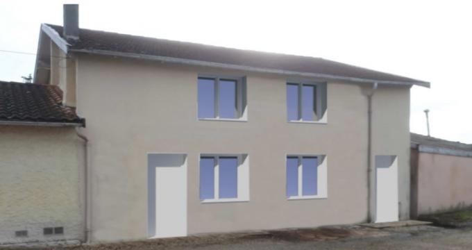 Achat / Vente immobilier neuf Eysines quartier du Vigean (33320) - Réf. 5253