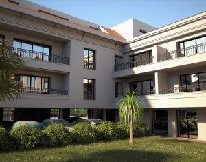 Achat / Vente immobilier neuf Arcachon centre-ville (33120) - Réf. 2178