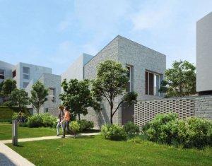 Achat / Vente immobilier neuf Bègles hypercentre (33130) - Réf. 395