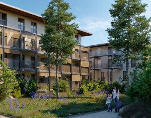 Achat / Vente immobilier neuf Biganos ZAC Nouvelle R (33380) - Réf. 3957