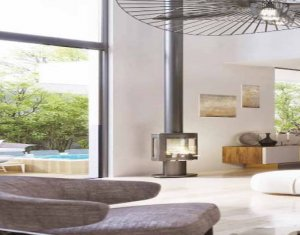 Achat / Vente immobilier neuf Bordeaux  au cœur quartier Croix Blanche (33000) - Réf. 4549