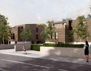 Achat / Vente immobilier neuf Gradignan à l'orée du Bois d'Anduche (33170) - Réf. 235