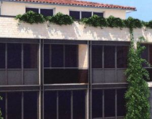 Achat / Vente immobilier neuf Le-Taillan-Médoc à 300 mètres de la Mairie (33320) - Réf. 5185