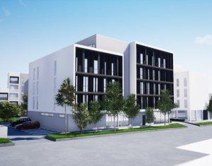 Achat / Vente immobilier neuf Lormont quartier des 4 Pavillons (33310) - Réf. 5541