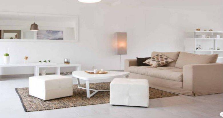 Achat / Vente immobilier neuf Bruges au pied des transports (33520) - Réf. 4411